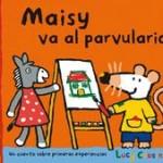 maisy-va-al-parvulario_