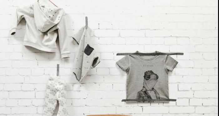 Moda para niños Zara-bebes-2