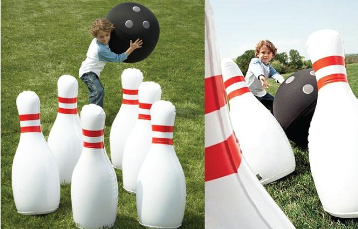 Regalos originales para niños de 6 a 12 años.bolosHeartsong