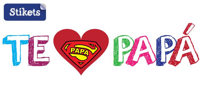 12.-regalos para papásPara-todos