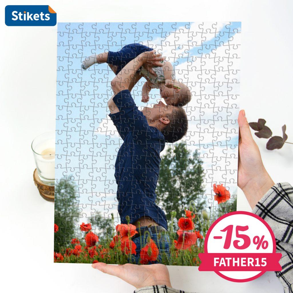 puzzle_foto_carton