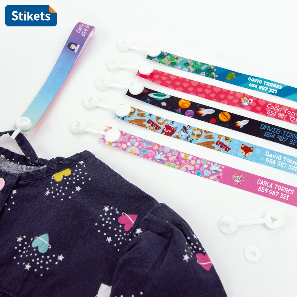 cintas-personalizadas-para-colgar-ropa-con-cierre