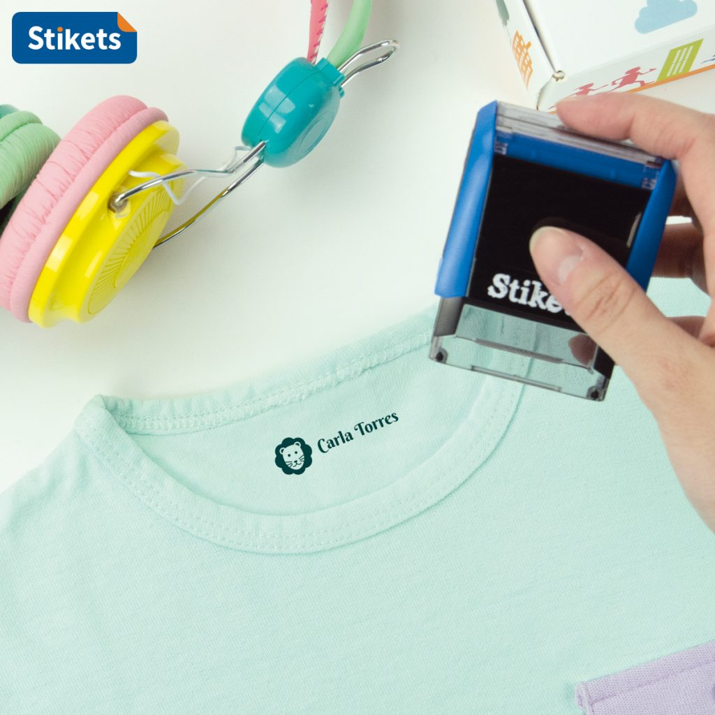sello-rectangular-personalizado-para-marcar-ropa-y-objetos