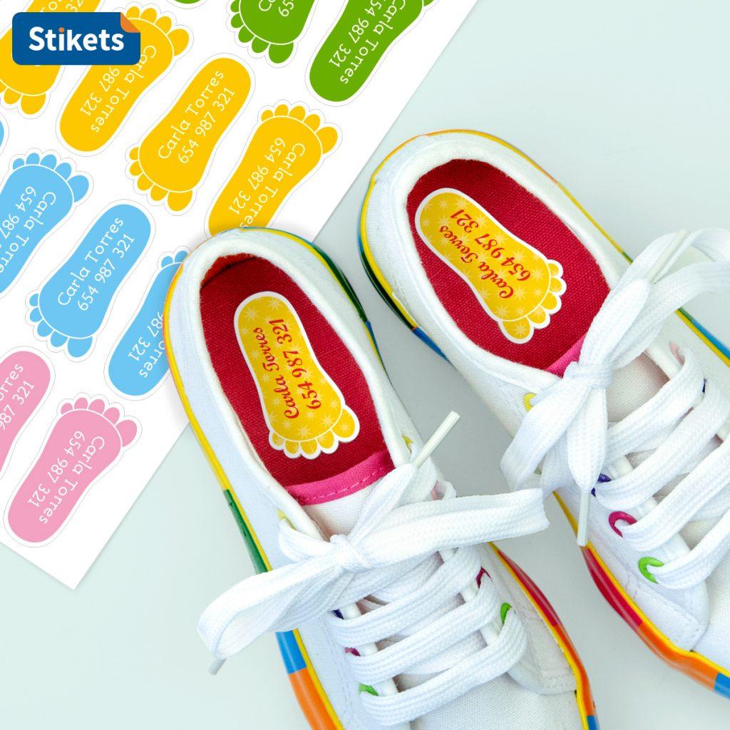 etiquetas-zapatos