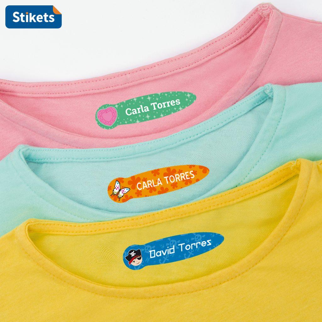 etiquetas-para-ropa-pequenas-tematicas