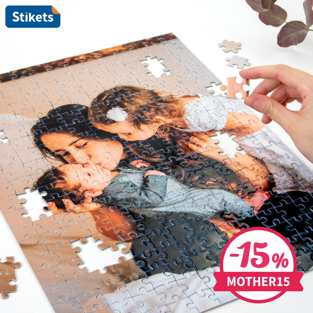 puzzle_motherday