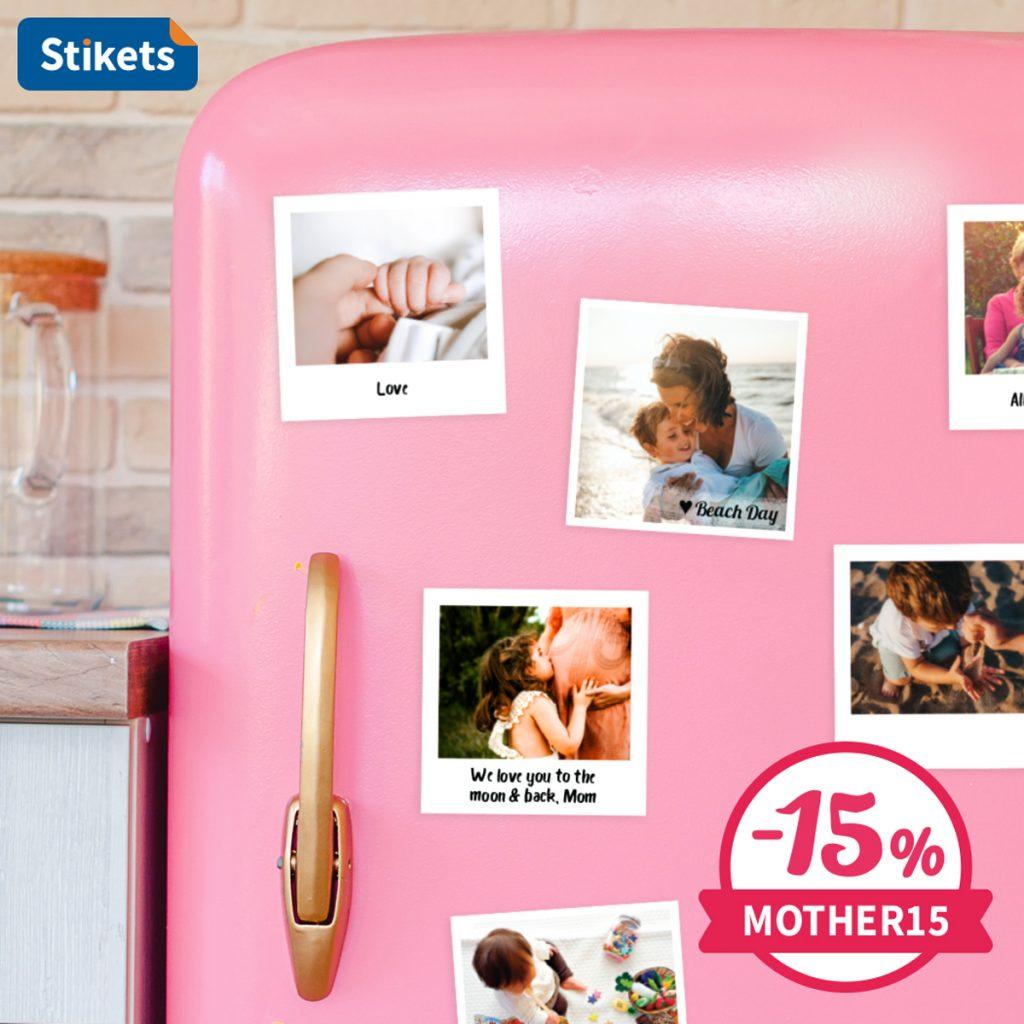 imanes_personalizados_motherday