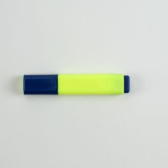 Etiquetes adhesives personalitzades mini
